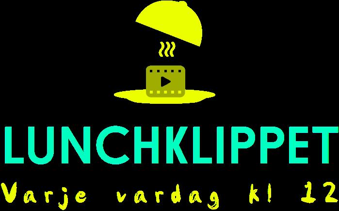 LUNCHKLIPPET